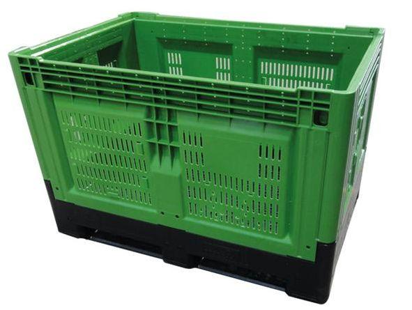 Boxpaleti plastic Moldova