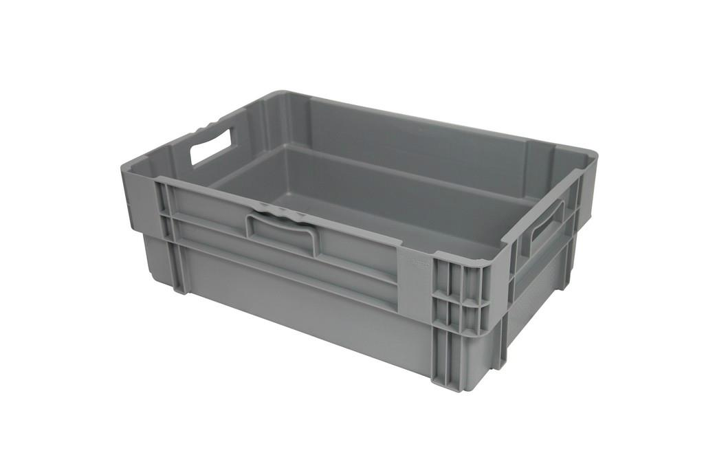 Reusable container PV6420-11